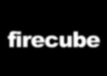 firecube_text_1.jpg